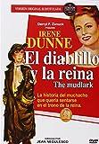 El Diablillo Y La Reina DVD
