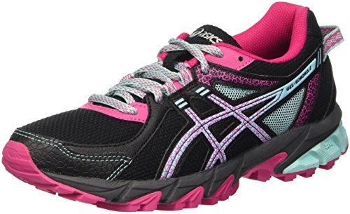 Asics Gel Sonoma 2 Mujer Zapatillas de Senderismo