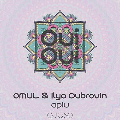 Omul & Ilya Dubrovin