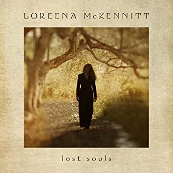 In Her Own Words: Lost Souls (In Her Own Words)