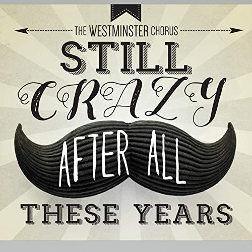 The Westminster Chorus
