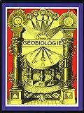 Précis cartésien de géobiologie
