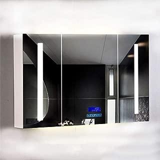 Best bathroom light with shaver socket Reviews