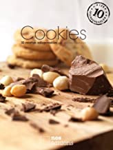Cookies (Les indispensables t. 7) (French Edition)