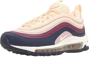 gran descuento df9e5 cf710 Amazon.es: zapatillas nike mujer air max 2018