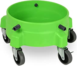 Best professional bucket dolly Reviews