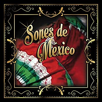 Sones de México
