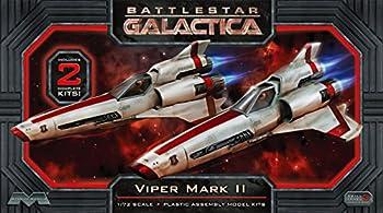 Best battlestar galactica model kit Reviews