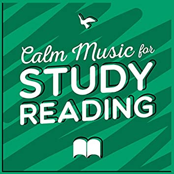 Calm Music for Study Reading