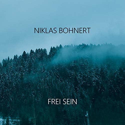 Niklas Bohnert