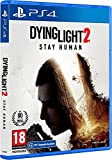 Dying Light 2 Stay Human - Playstation 4