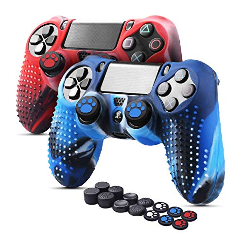 ps4 dualshock 4 fortnite fabricante 6amLifestyle