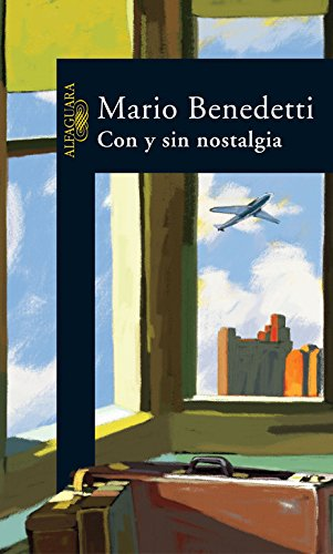 Con y sin nostalgia (Hispánica)