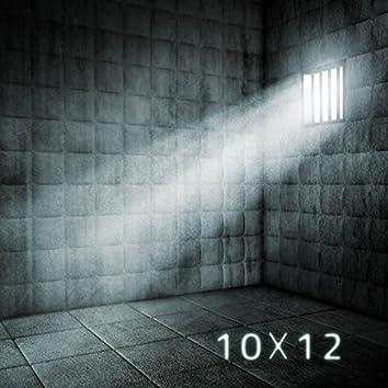 10x12