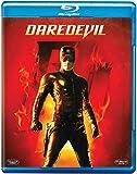 Daredevil (Director's Cut) [Blu-ray]