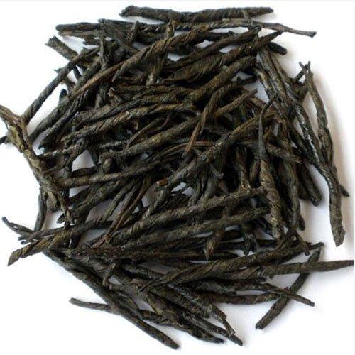 100g Chinese Best Kuding Tea Bitter Tea, Herbal Skin Care