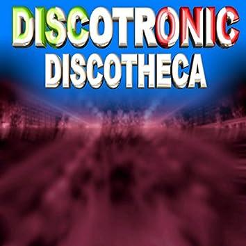 Discotheca