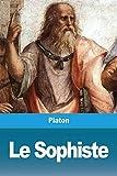 Le Sophiste - Prodinnova - 09/02/2020