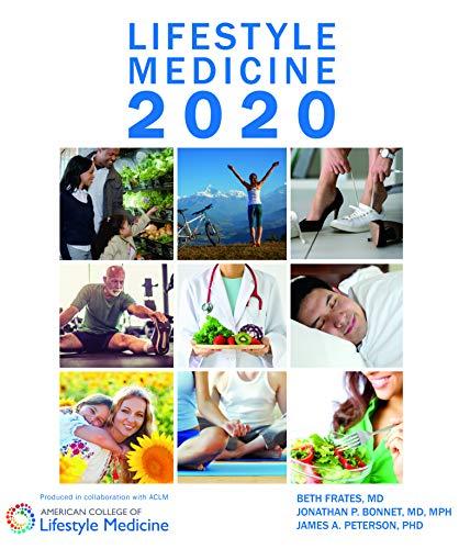 Lifestyle Medicine 2020