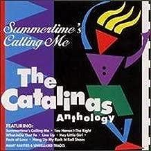 Anthology: Summertime's Calling Me