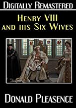 Best henry viii and his six wives dvd Reviews