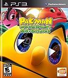 Bandai Ps3 Games