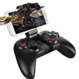 iPEGA PG-9068 Wireless Gamepad BT3.0 Controle Joystick Android...