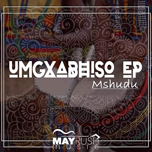 Mshudu & DJ Quality