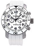 TW Steel TW835 - Reloj para Mujeres