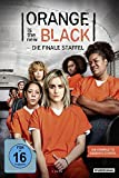Orange Is the New Black / 7. Sta...