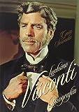Luchino Visconti: Biografía