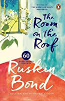 Puffin Classics: Room On The Roof: 60th Anniversary Edition