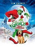 bimbi testo sfera  Dr. Seuss\' How the Grinch Stole Christmas