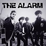 The Alarm 1981-1983 (Remastered ...