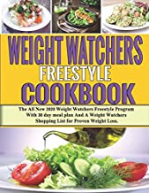 Best weight watchers freestyle book 2018 Reviews