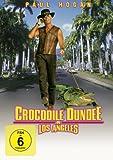 Crocodile Dundee III/Dvd