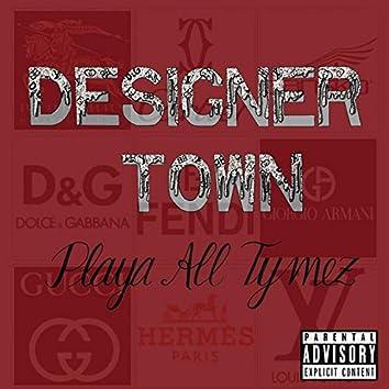 Designer Town