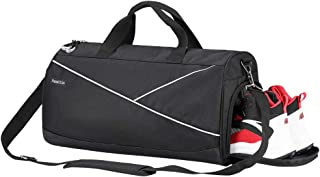 holdall womens bag