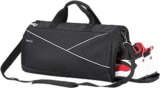 swimming holdall bag