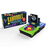 Educational Insights Kanoodle Head-to-Head Puzzle Game for 2, Easter Basket Stuffer for Kids, Teens & Adults, Featuring 80 Challenges, Ages 7+