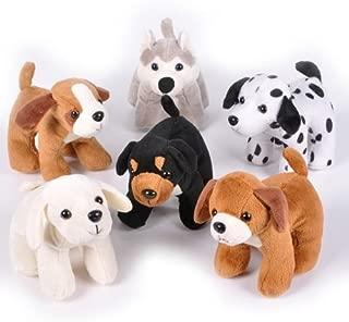 Small Toys G04800 Dog Assortment