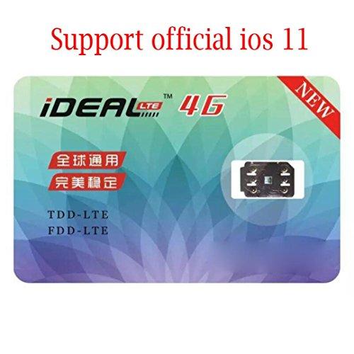 tarjeta de memoria de tarjeta para vodafone smart 4 Max Mini Power Turbo 32gb Micro SD SDHC