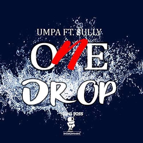 Umpa feat. Sully