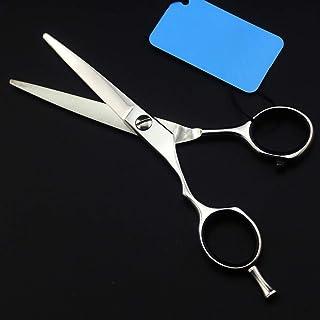 Hairdresser Set Scissors, Professional Hair Scissors and Hairdressing Thinning Scissors for Salon, Hairdresser Scissors,F,...