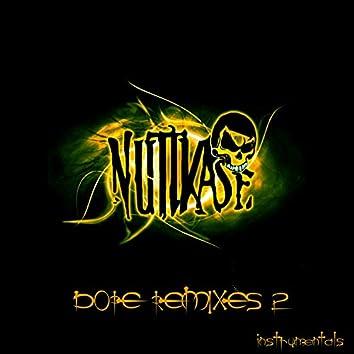 Dope Remixes, Vol. 2