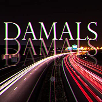 Damals (feat. Pa$$)