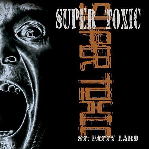 Super Toxic