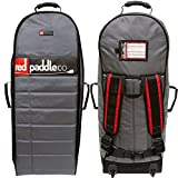 iSUP Boardbag 2.0 mit Rollen (Red Paddle Co)
