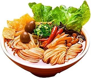 luosifen noodles