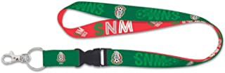 Best mexico football team badge Reviews